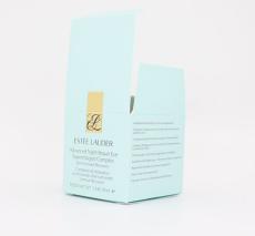 定制印刷彩色纸盒化妆品盒包装膏霜瓶