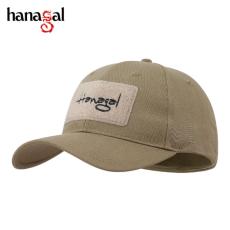 鸭舌帽定制渔夫帽厂家定做批发棒球帽厂家