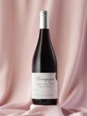 法國進口紅酒批發代理公司