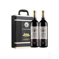 智利原裝葡萄酒進口商批發公司