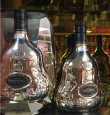 茂名洋酒回收 茂名洋酒回收价格直线上升