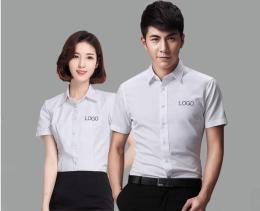 合肥夏季衬衫POLI衫生产厂家