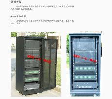 海珠區安裝電話交換機 安裝程控交換機