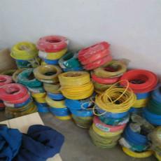 常熟电缆线回收公司今日废电缆回收价格