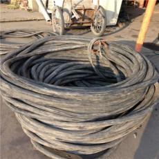 苏州电缆回收旧电缆回收多少钱一斤