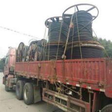 上海电缆线回收公司拆除各类电缆回收