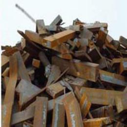 陸家鎮廢品回收廢品回收站