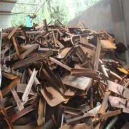 唯亭鎮廢品回收廢品回收誠信專業