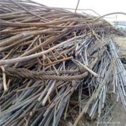 蘇州廢品回收廠家工廠廢品回收直接收