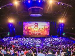泰国大型直销会议活动执行要注意哪些问题