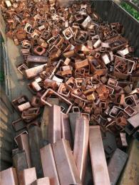 酒泉整盘电缆回收多少钱一斤