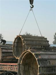 阿坝州铝电缆回收公司