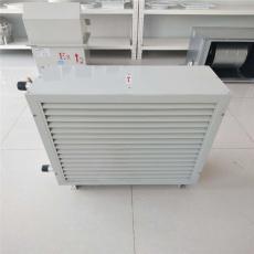 NC工業熱水型暖風機 暖風機廠家 GS-4暖風機