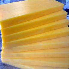 山东批发超高分子量聚乙烯UPE耐磨抗静电板
