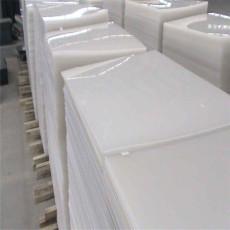 安装UPE聚乙烯煤仓衬板的好处零售价格