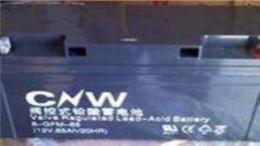 山肯蓄电池SK120-12 12V120AH渠道代理报价