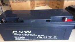 储霸蓄电池SK50-12 12V50AH太阳能专用