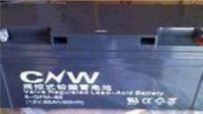 储能蓄电池SK33-12 12V33AH水利发电专用
