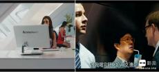 廣東深圳宣傳片拍攝制作公司