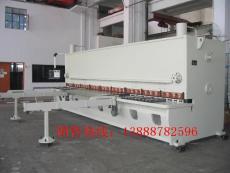 云南昆明大型6米液压数控剪板机厂家直销