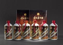 蚌埠回收茅台酒 茅台酒收购价格