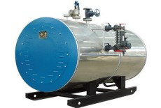成都电热水锅炉厂家