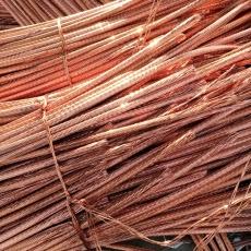 郑州废旧电缆回收-厂家回收迫在眉睫