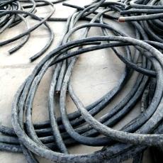 洛阳废旧电缆回收-涨多了
