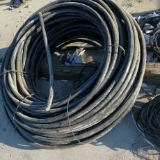 南京废旧电缆回收-你还在等什么