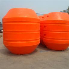 青山水库疏浚浮体海上托管浮子生产供应