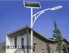 內丘縣美麗鄉村建設太陽能路燈廠家