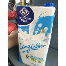 进口澳大利亚牛奶需要哪些资料