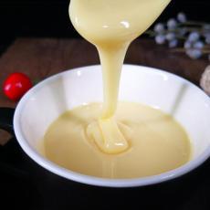 寧波進口牛奶報關的關稅