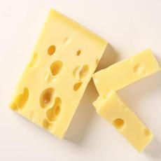 上海進口奶酪報關手續和資料