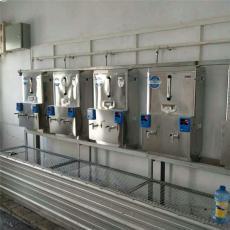 湖南省株洲市卡哲掃碼共享洗衣機怎么樣