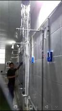 湘潭市校园计时水控机厂家