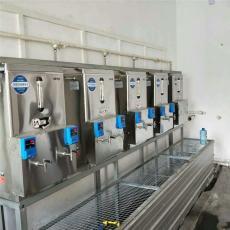 湖南省永州市G10水控机的信息