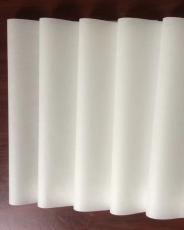 淋膜复合用单光白牛皮纸 进口单光白牛皮纸