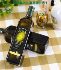 阿西婭橄欖油意大利阿西婭橄欖油