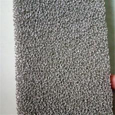 泡沫铁镍金属泡沫铁电池电极铁网实验泡沫镍
