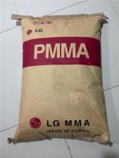 深圳pmma回收廠家專業回收pmma亞克力水口料