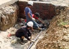 潮州电缆回收半成品电缆回收电缆回收