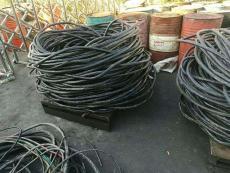 昌吉电缆回收半成品电缆回收电缆回收