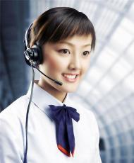 欢迎进入晋江长虹空调售后服务电话