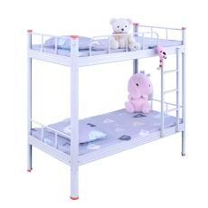广东铁床厂家双层铁床上下铺铁床员工铁床