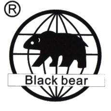 进口黑熊手动葫芦总代理 黑熊手动葫芦河北