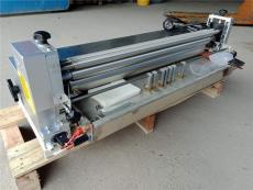 全不锈钢热熔胶水机厂家直销批发