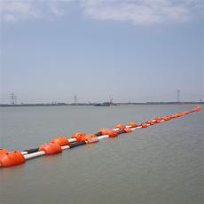 运河清淤管线浮子吹填造地聚乙烯浮体造价