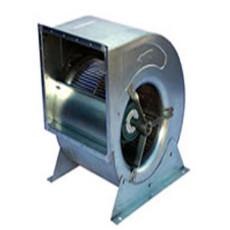 KDW外转子空调风机厂家 低噪声离心通风器规