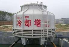 冷却塔厂家冷却塔维修首选唐山科力